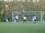 2008/2009: SV Bofsheim - TSV Krautheim