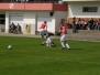 2008/2009: VfB Altheim II - SV Bofsheim