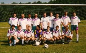 Die AH im Jahr 2003